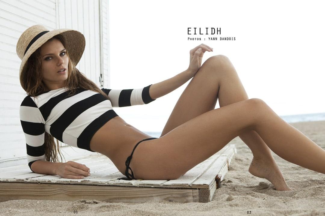 Eilie Bennett