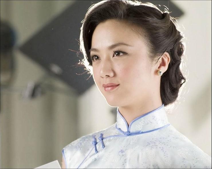 Wei tang for Wei wein kühlschrank