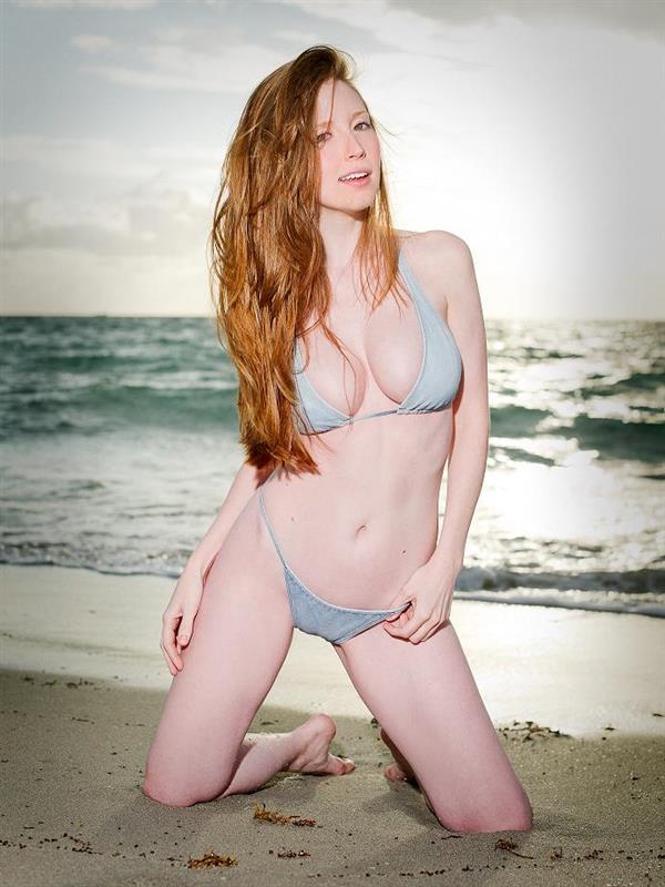 Picture Of Krystal Lynn Hedrick
