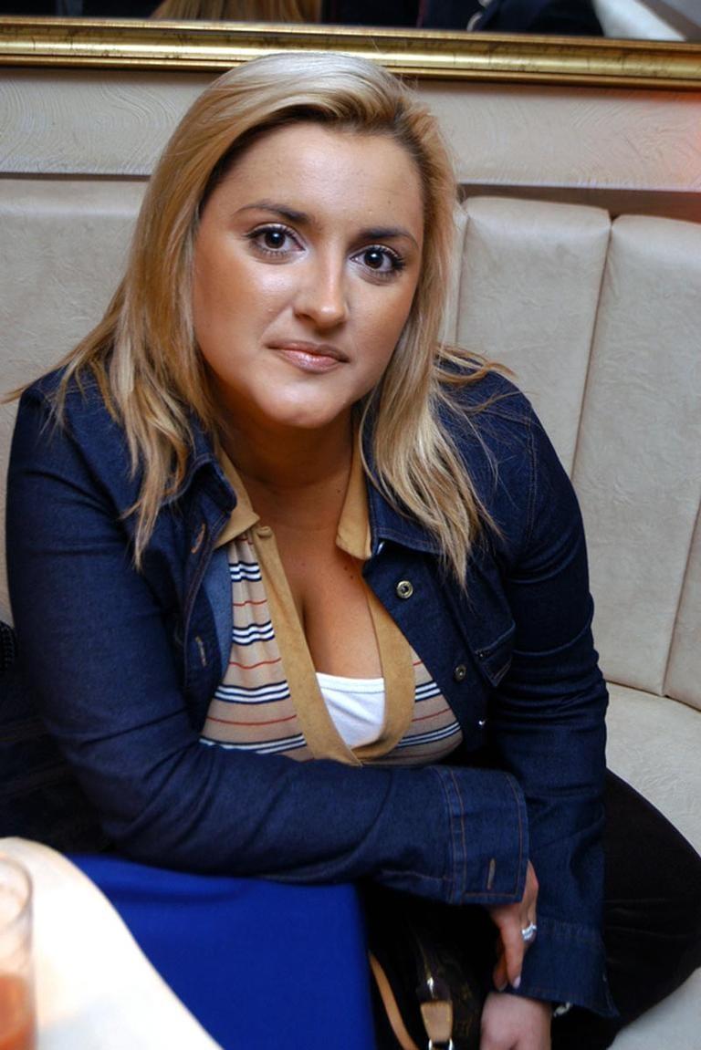 Picture of Karolina Szostak
