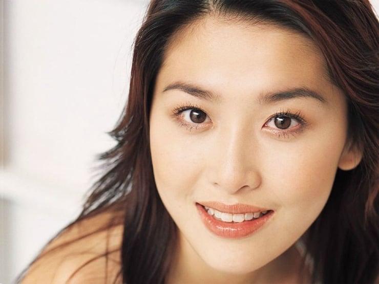 Niki Chow Net Worth
