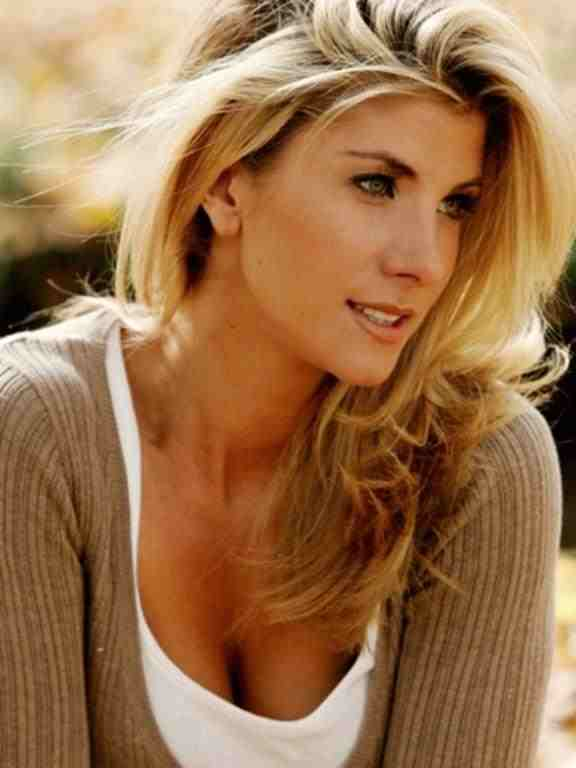 picture of michelle beisner