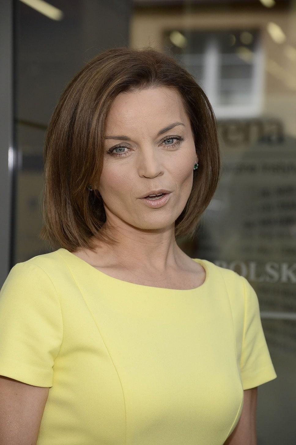 Malgorzata Foremniak