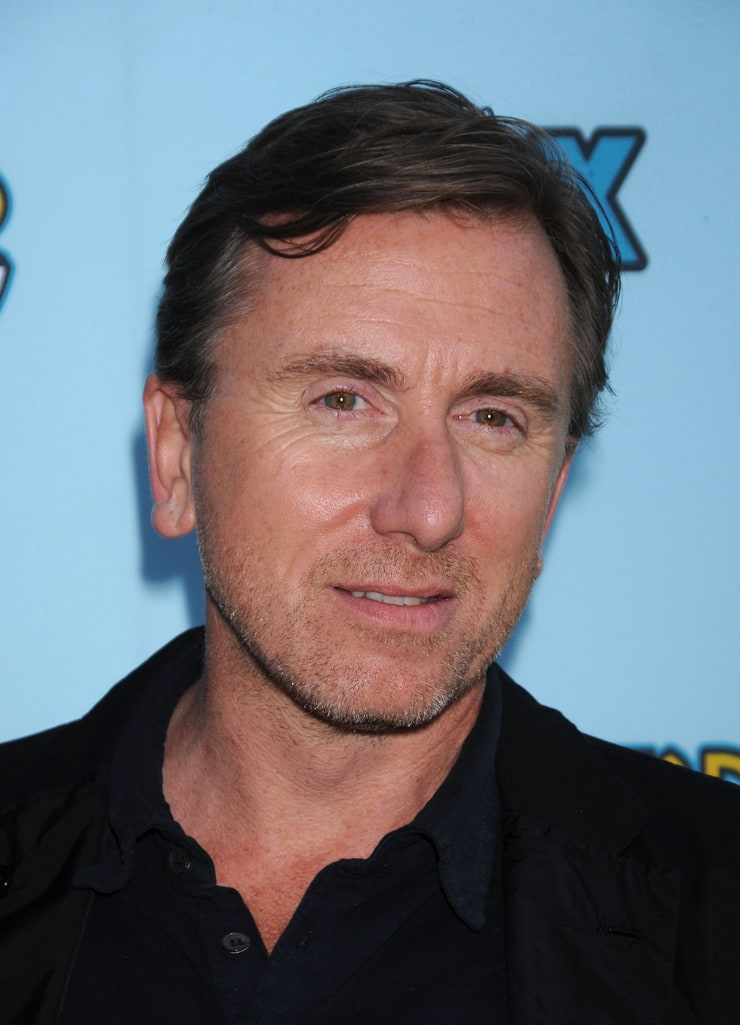 tim roth A comprehensive site about british actor tim roth includes pictures, sounds, filmography, and lots more.