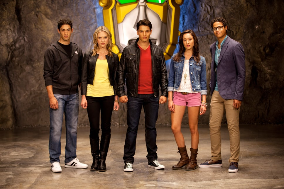 968full-power-rangers-megaforce-photo.jp