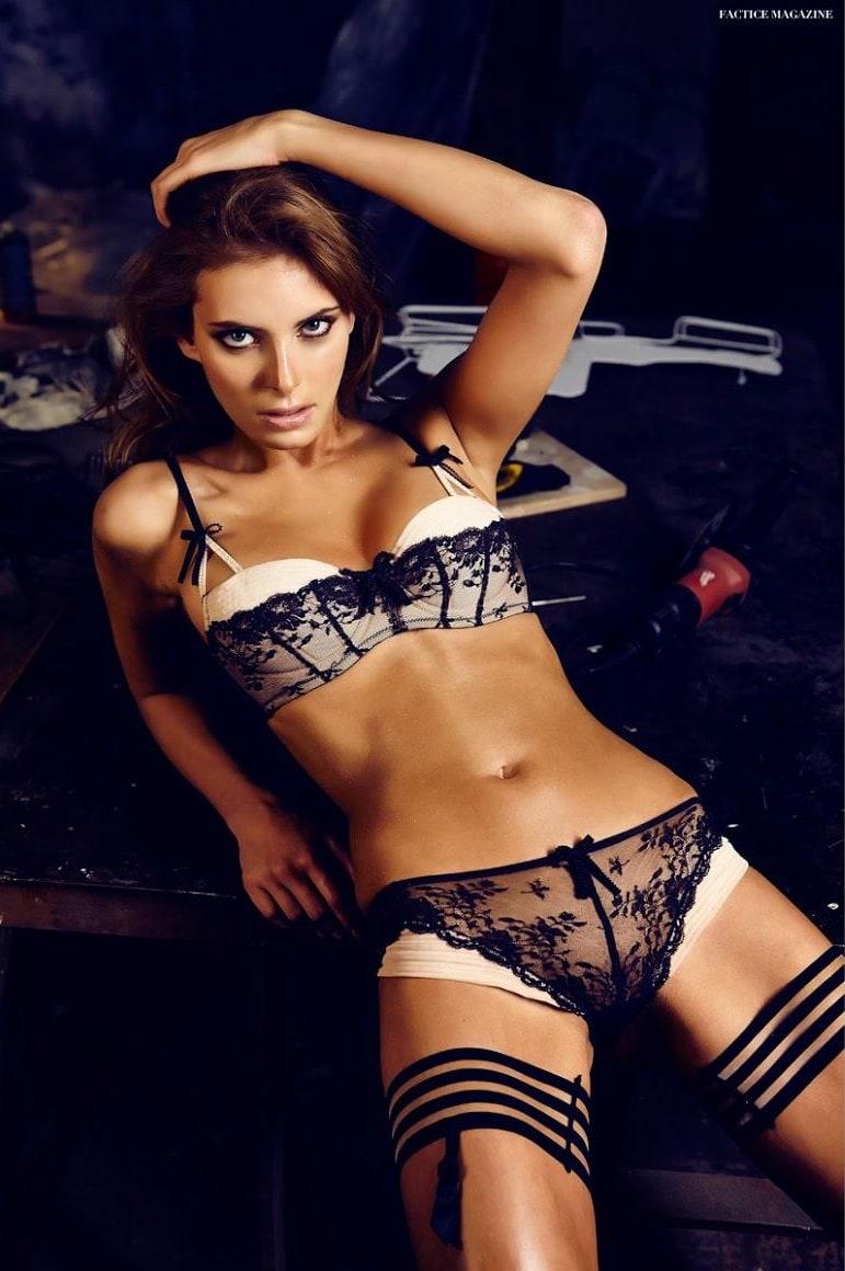 Celebrity Joyce Verheyen nude (46 foto and video), Tits, Cleavage, Selfie, underwear 2020