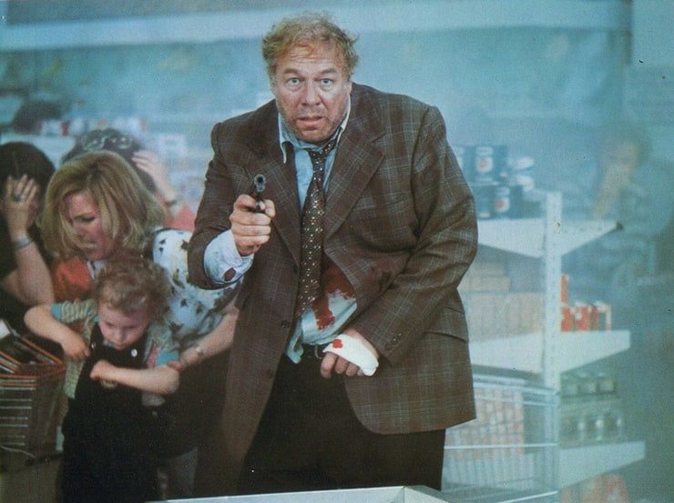 george kennedy movies - photo #46