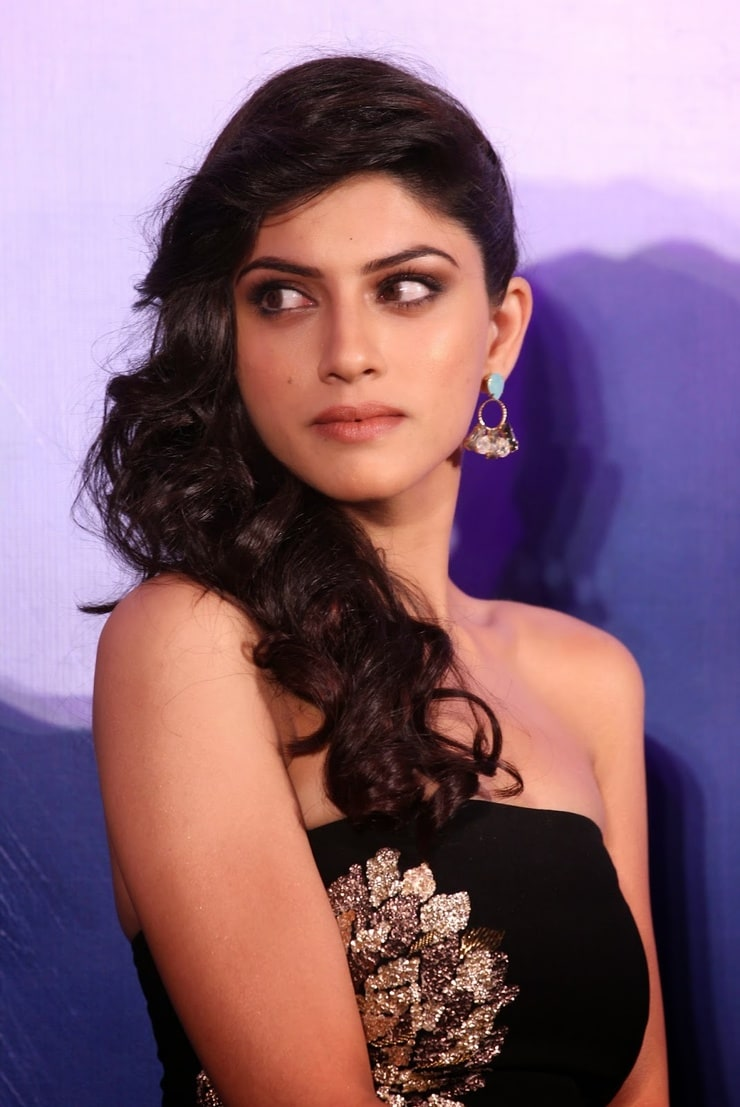 Sapna+Movie+List Picture of Sapna Pabbi