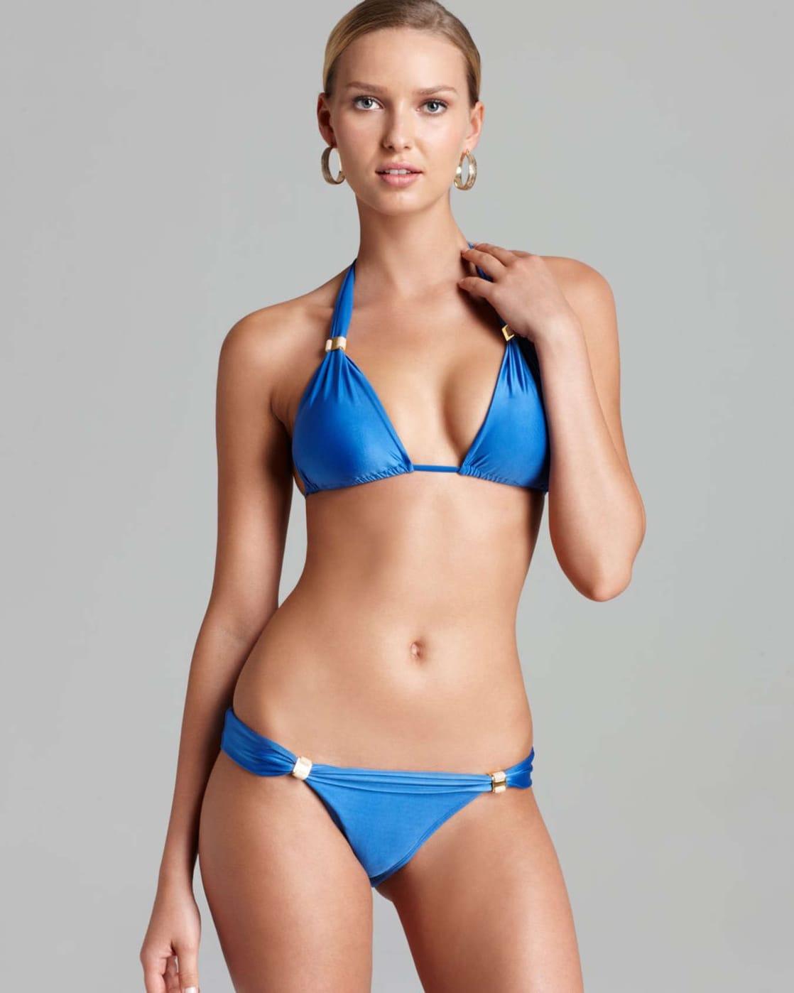 Bikini Adriana Cernanova nude (53 photos), Topless, Cleavage, Boobs, panties 2020