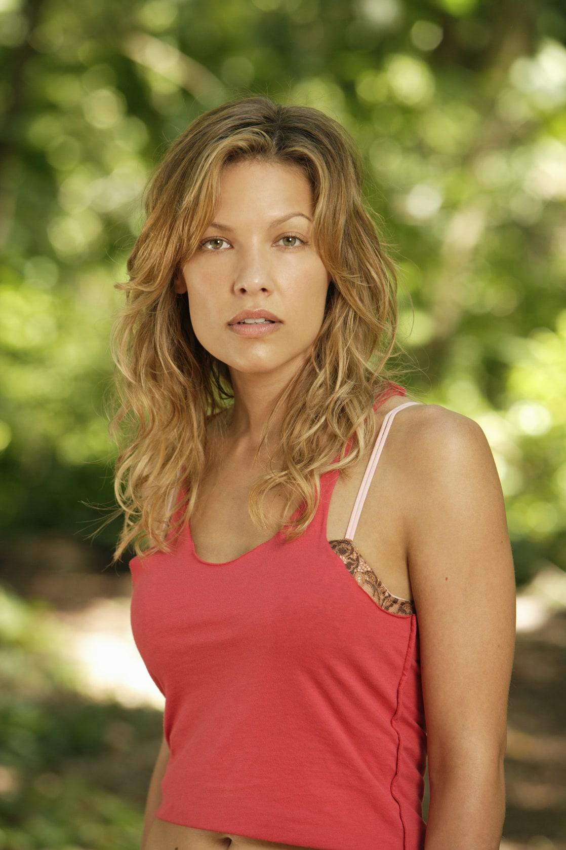 picture Kiele Sanchez