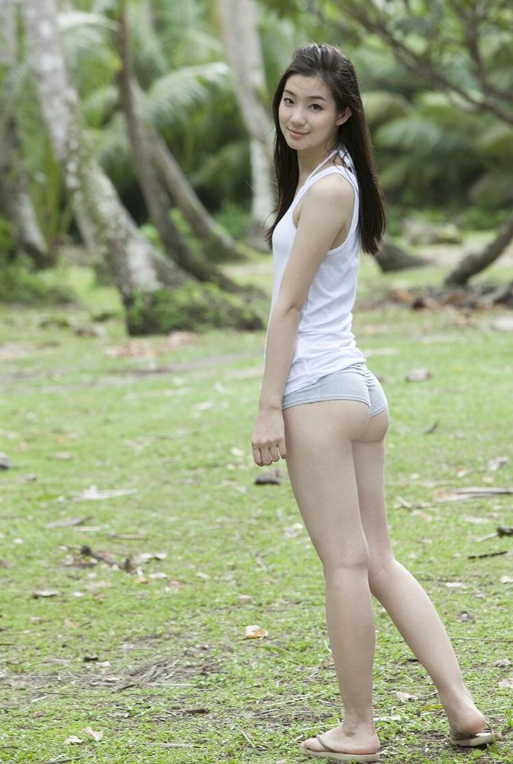 Rika Adachi nudes (25 gallery), photos Feet, Instagram, braless 2015