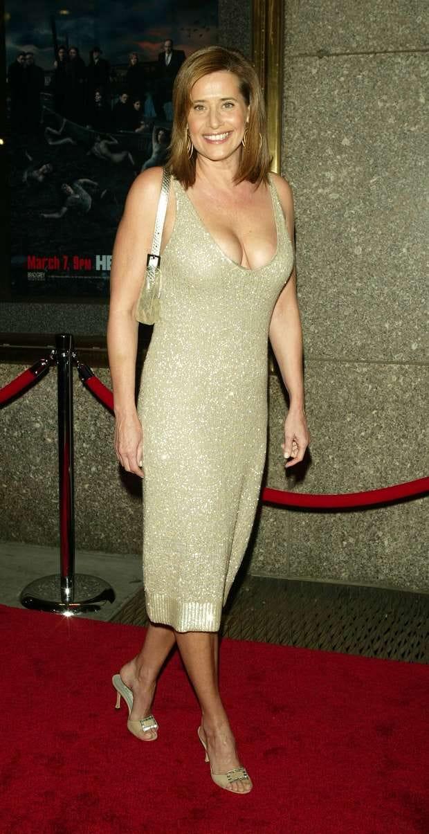 nudes Hot Lorraine Bracco (25 pictures) Hot, iCloud, swimsuit