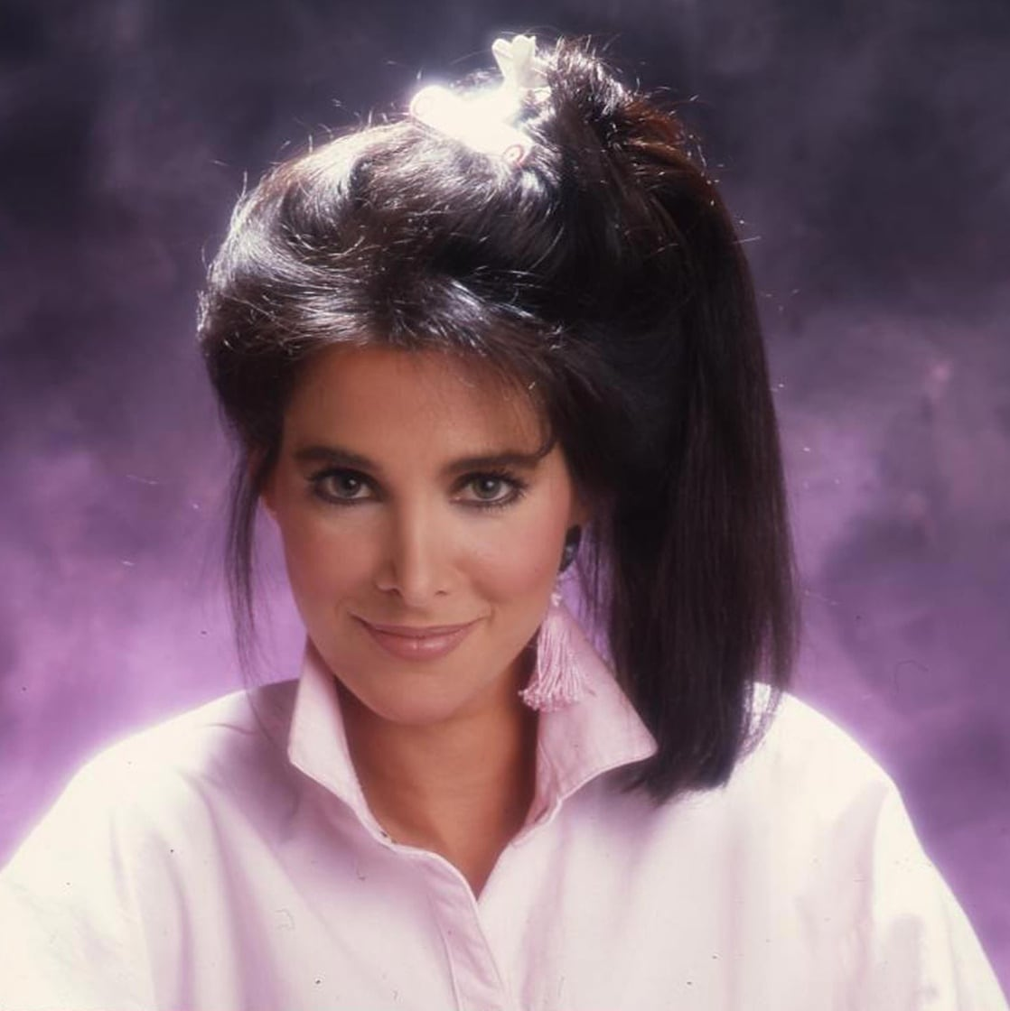 pictures Connie Sellecca