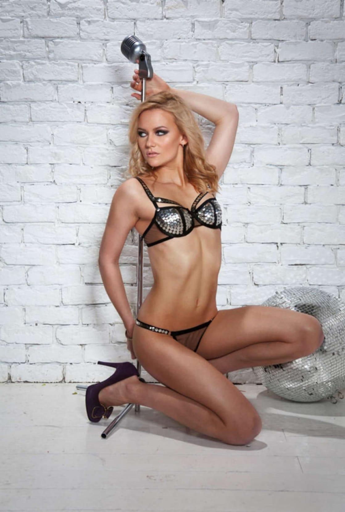 Fotos Alexandra Saitova nudes (66 photo), Sexy, Bikini, Instagram, cameltoe 2006