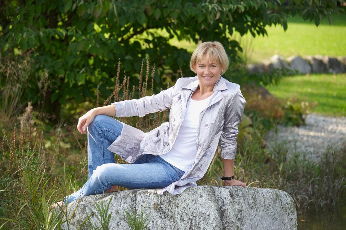 Michaela Heigenhauser