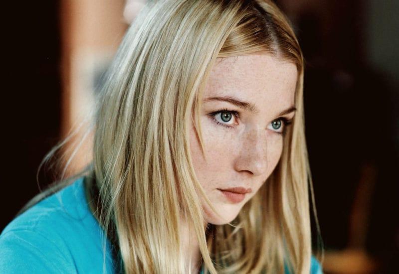Picture of Katja Studt