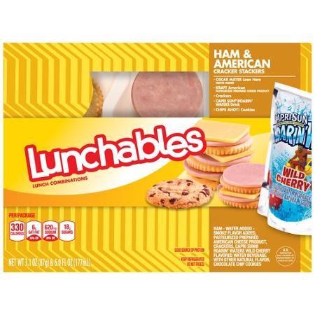 8046482 additionally 10313188 in addition  together with Oscar Mayer further 10292590. on oscar meyer lunchables