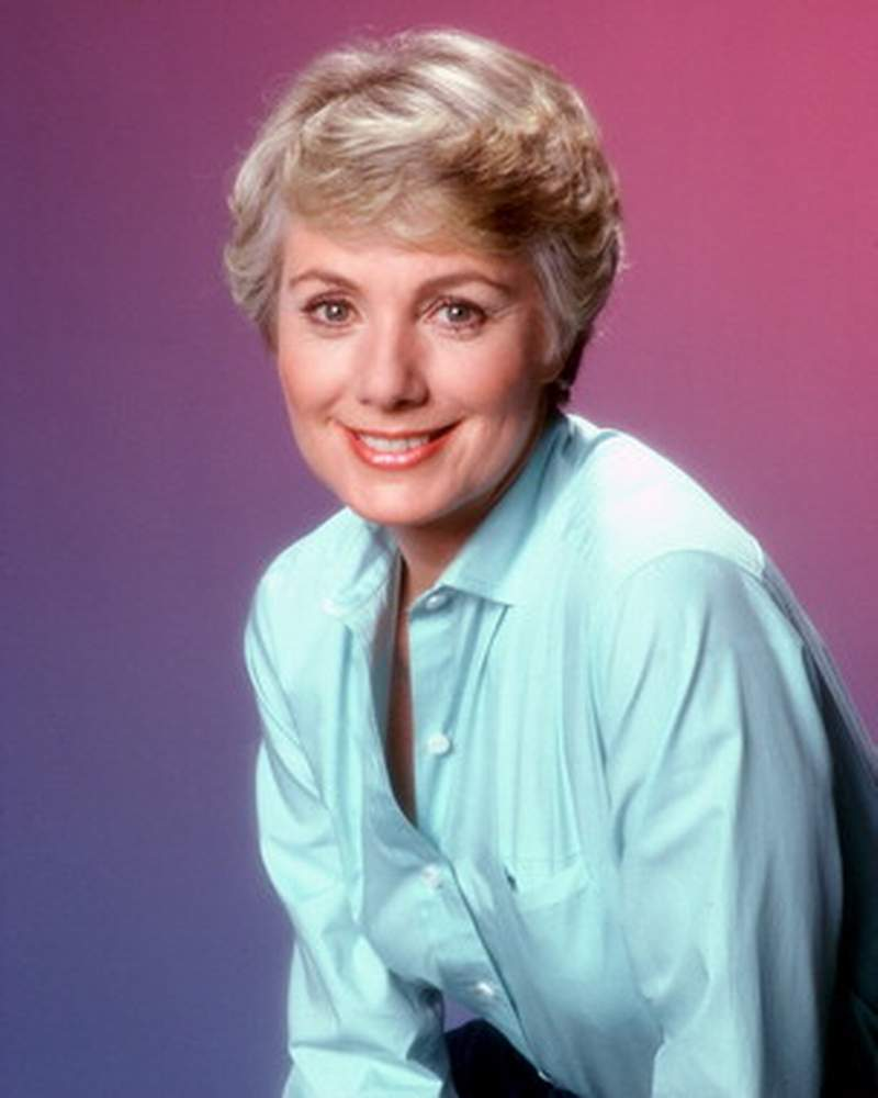 shirley jonesshirley jones breaking up, shirley jones hillary clinton, shirley jones, shirley jones oklahoma, shirley jones music man, shirley jones david cassidy, shirley jones twitter, shirley jones till there was you, shirley jones net worth, shirley jones imdb, shirley jones autobiography, shirley jones facebook, shirley jones feet, shirley jones movies, shirley jones hot, shirley jones book
