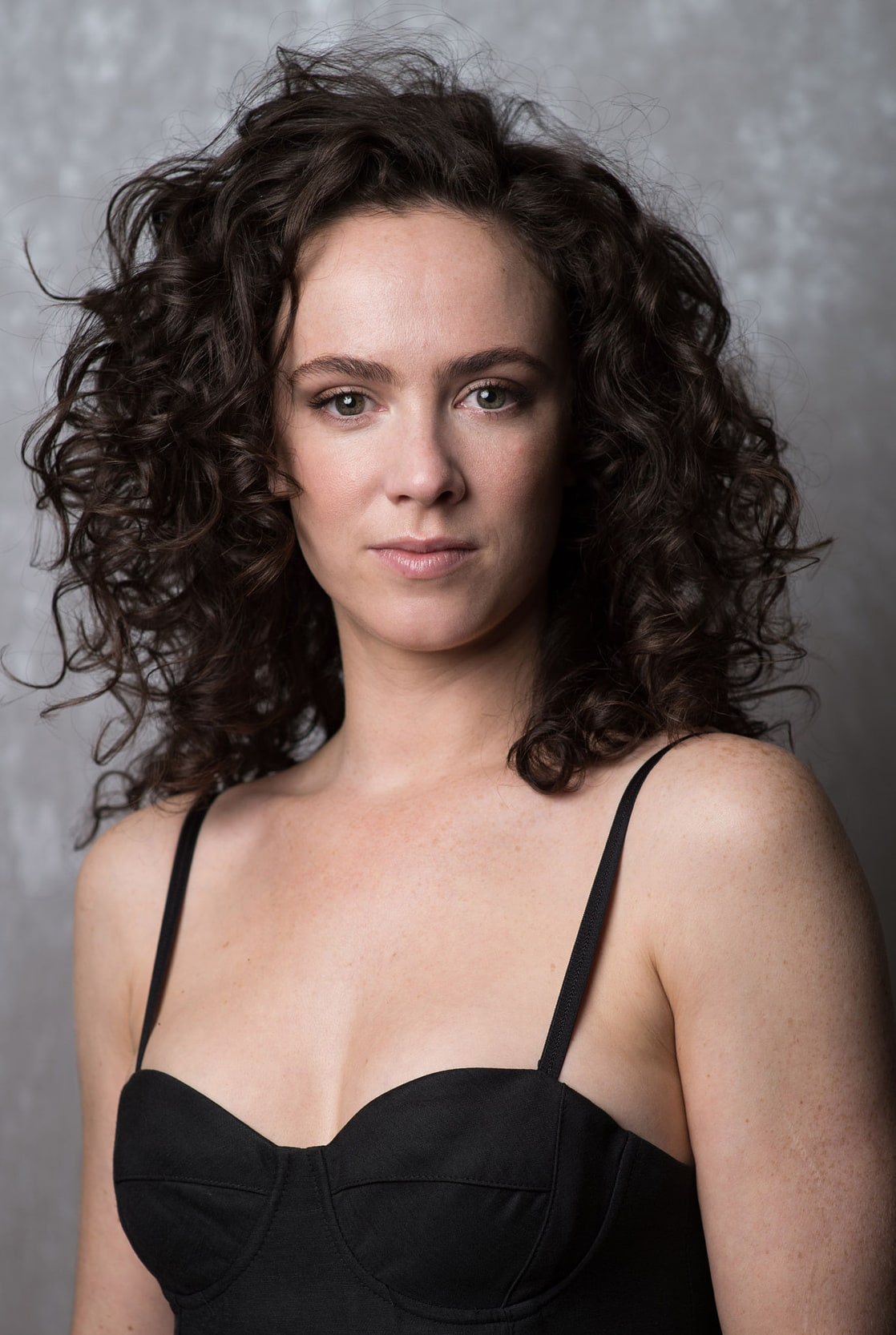 Amy Manson nudes (88 photo), Topless, Bikini, Instagram, braless 2015