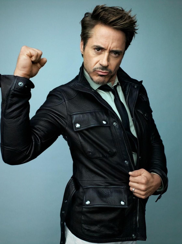 1118full-robert-downey-jr..jpg Robert Downey