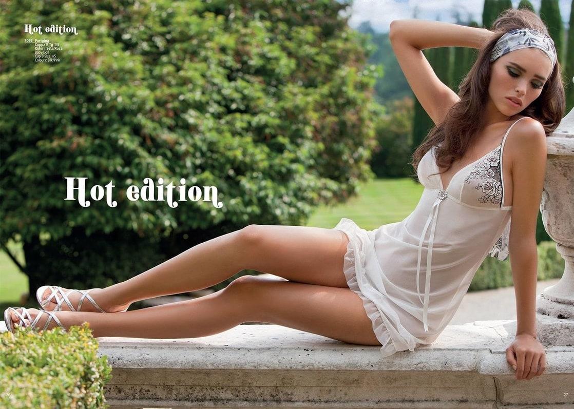 Celebrity Cindy Brunatos nudes (24 foto and video), Topless, Sideboobs, Boobs, bra 2018