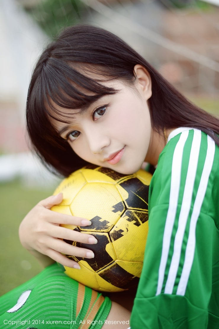 Picture of Toro Yu Zhu