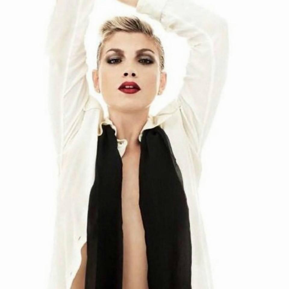 emma marrone - photo #3