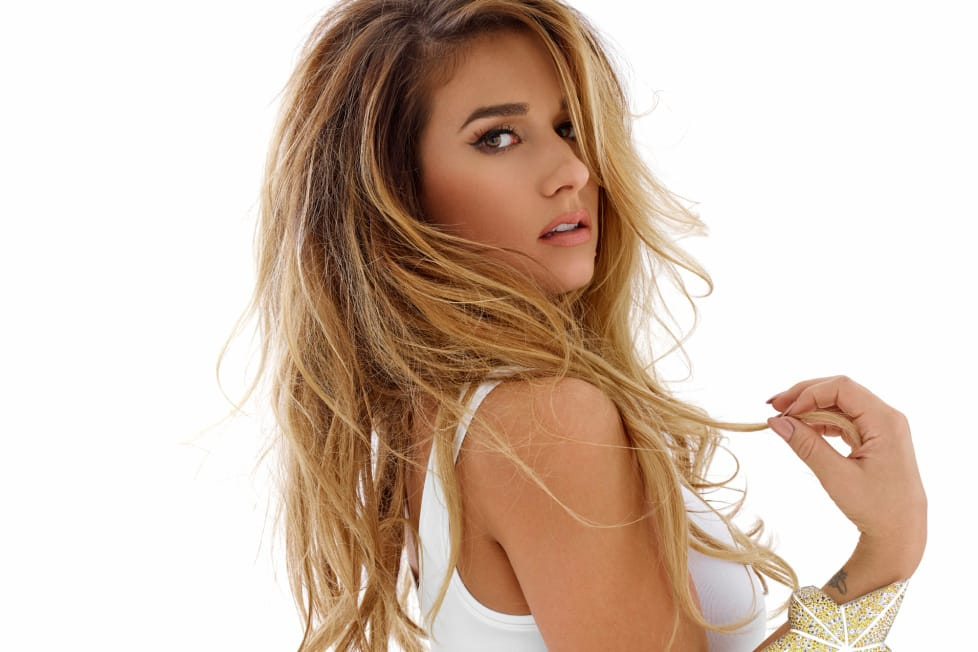Picture Of Jessie James Decker