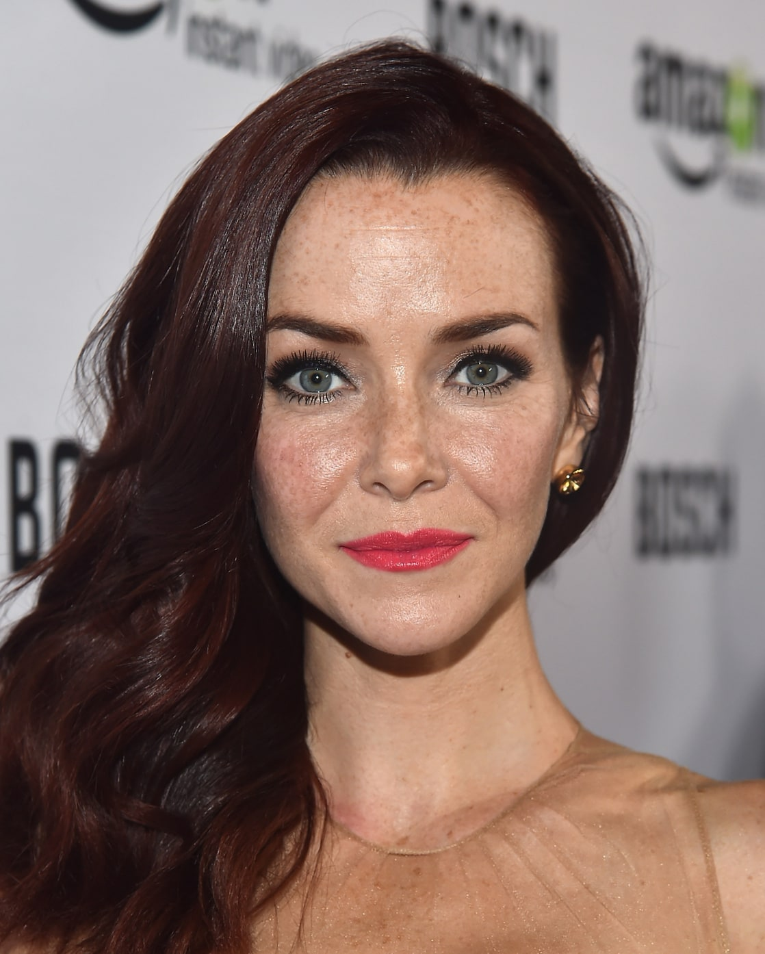 annie wersching - photo #45