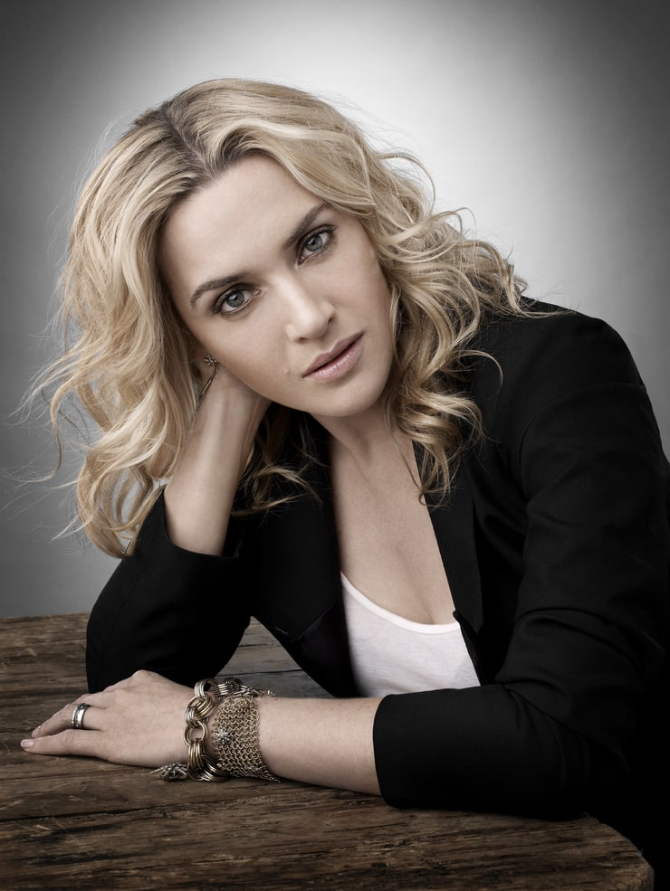 Picture of Kate Winsle...