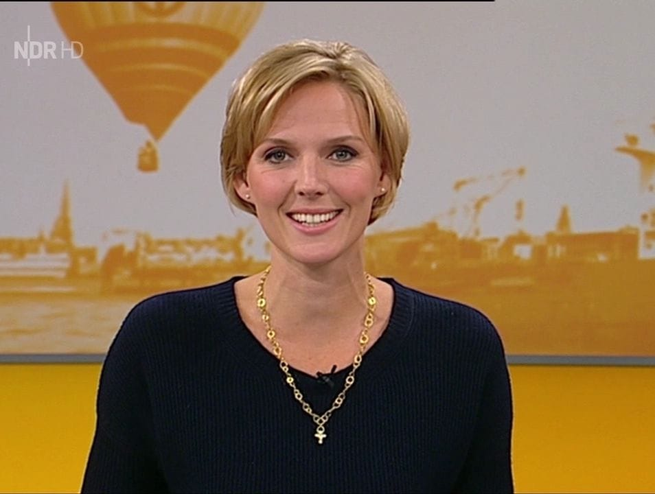 Yvonne Ransbach