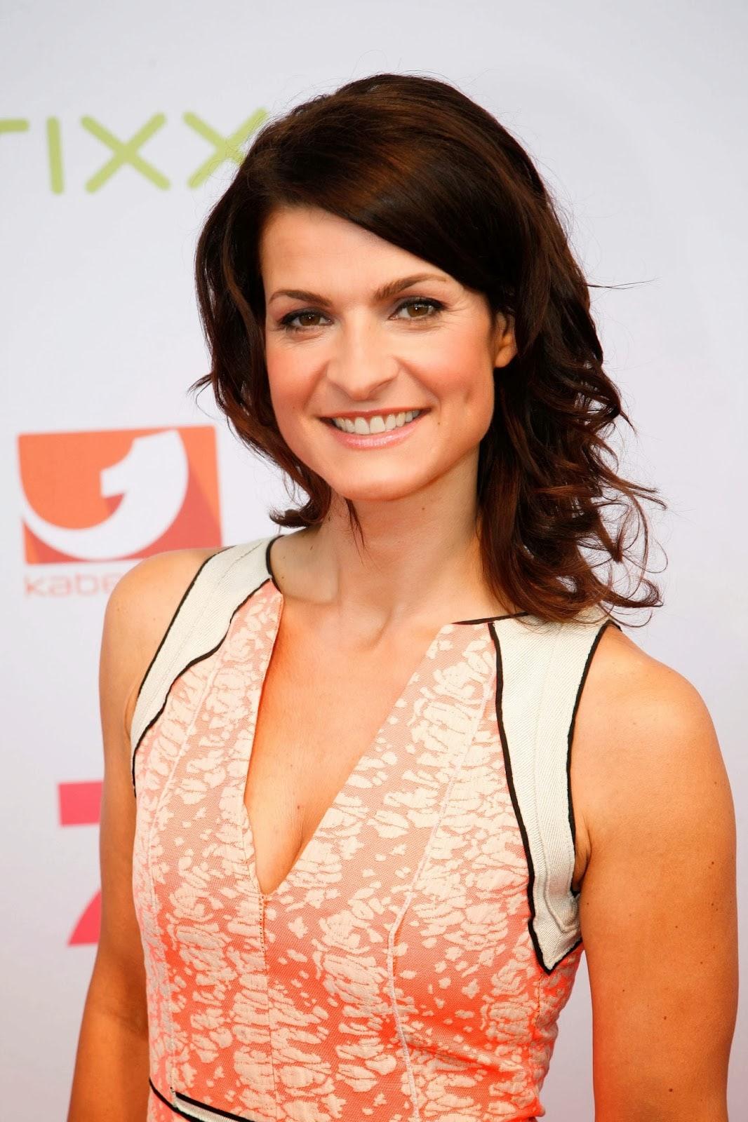 Picture of Marlene Lufen