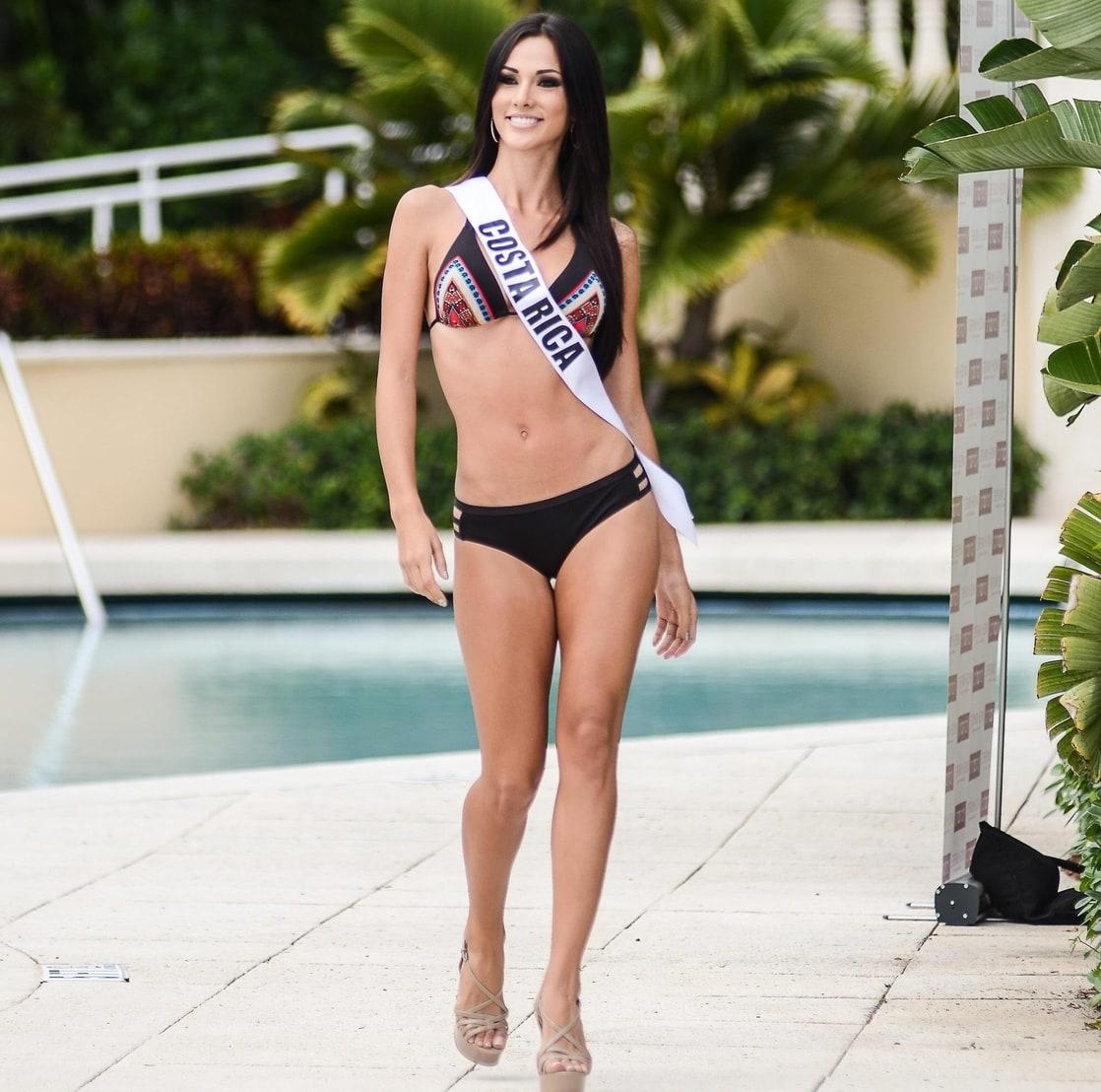 Hot Karina Ramos nude (82 photos), Pussy, Bikini, Instagram, in bikini 2020