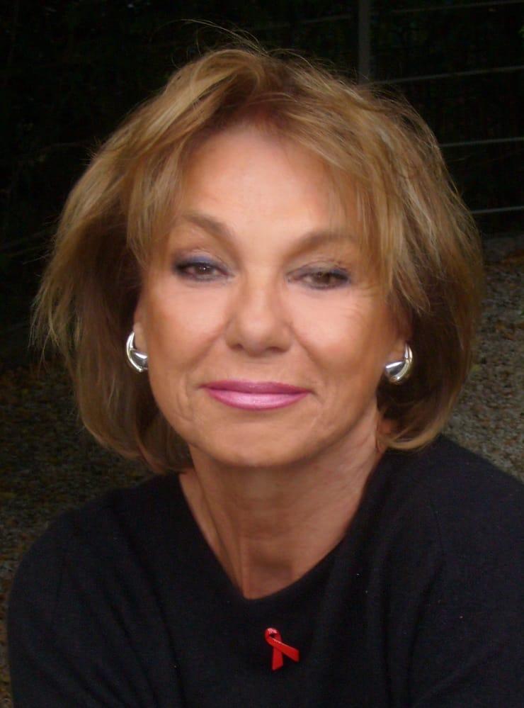 Judi Winter