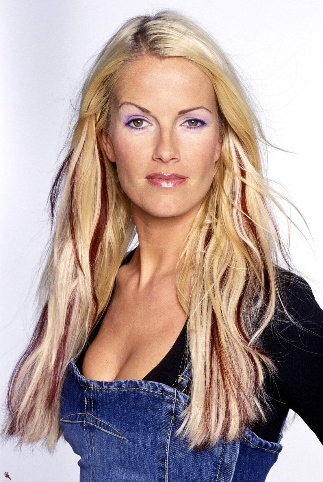 Anna Heesch