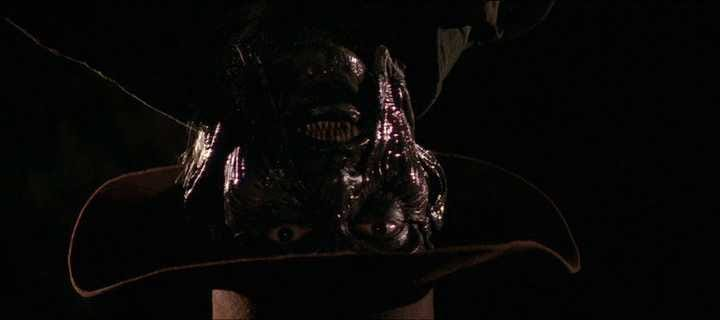 Jeeper creepers full movie / Basketball wives trailer season 2