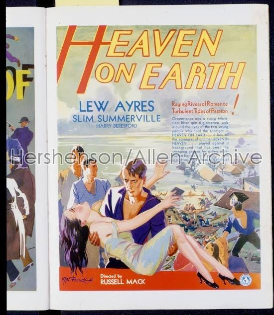 the description of my heaven on earth my room The sunset trading heaven on earth reclining loveseat rec room games sewing yard games description the sunset trading.