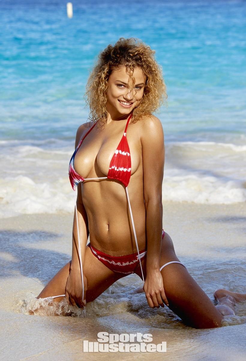 Cleavage Stephanie Rose Bertram nude (25 photos) Boobs, Facebook, braless