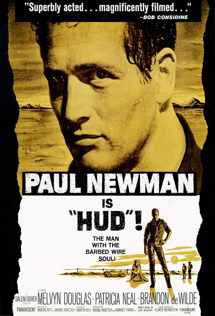 Хад 1963  кинопоиск