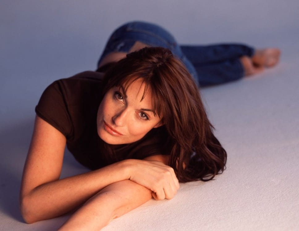 from Davin free pictures of sarah parish