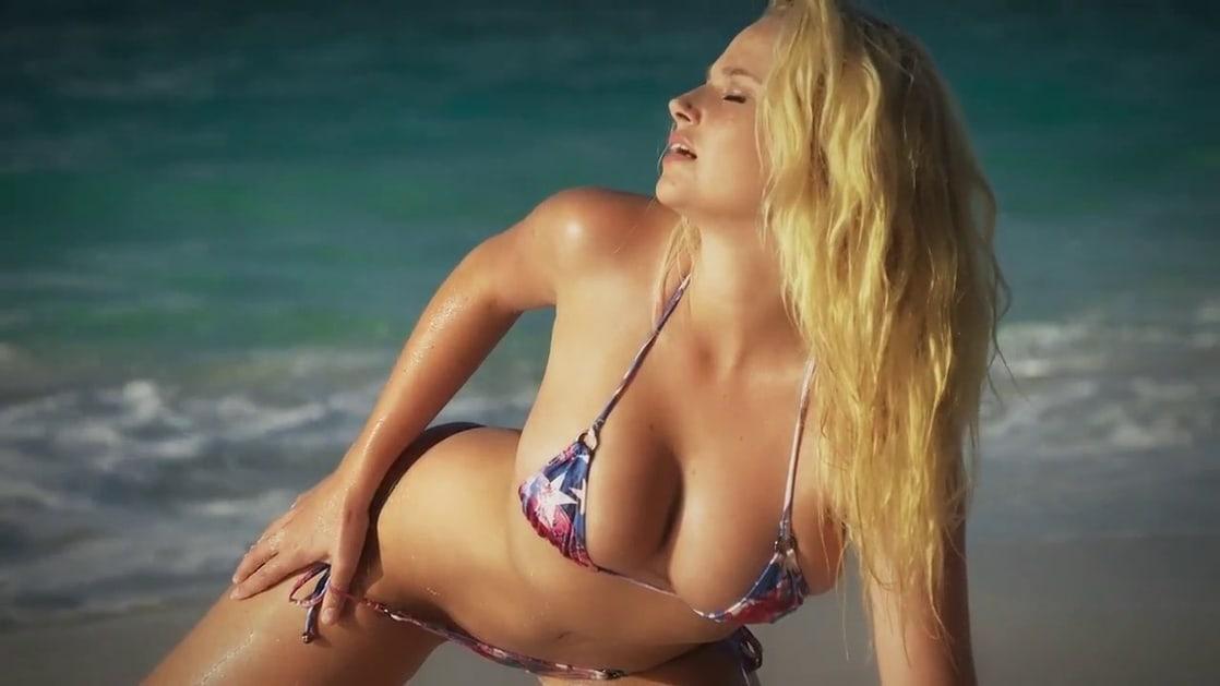 hot naked girl pussy hair