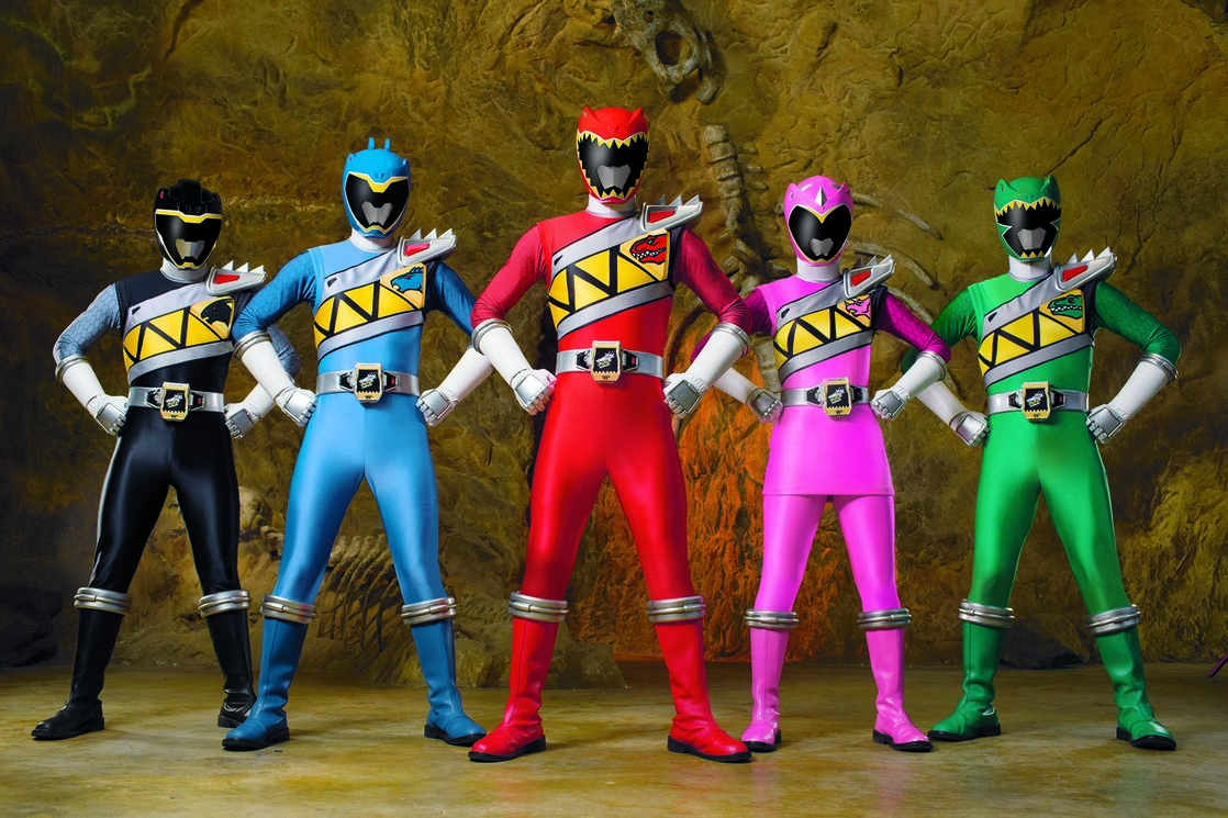 picture of power rangers dino charge. Black Bedroom Furniture Sets. Home Design Ideas