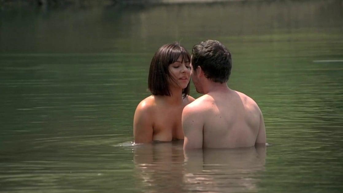 lake placid movie 3