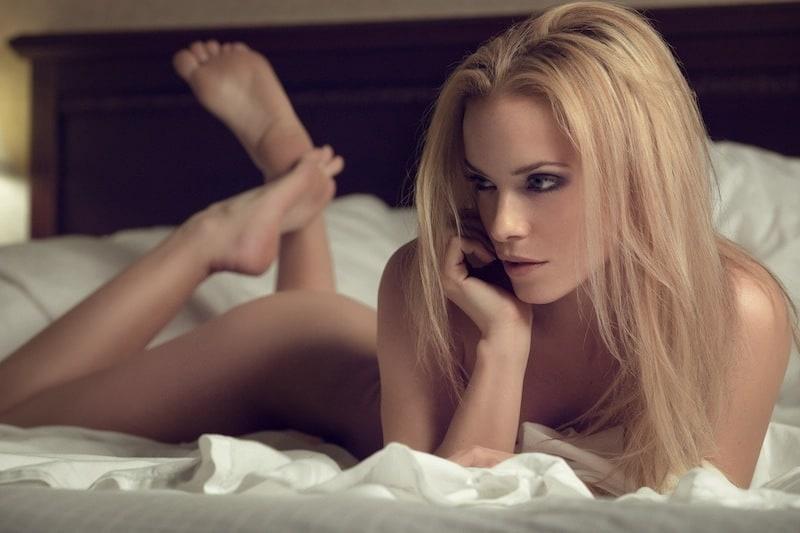 Kimberly Matte