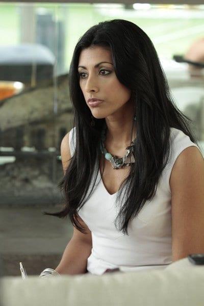 Reshma Shetty Nude Photos 63