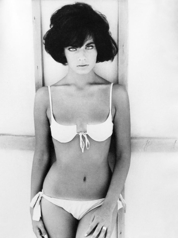 Marilu Tolo Nude Photos 59