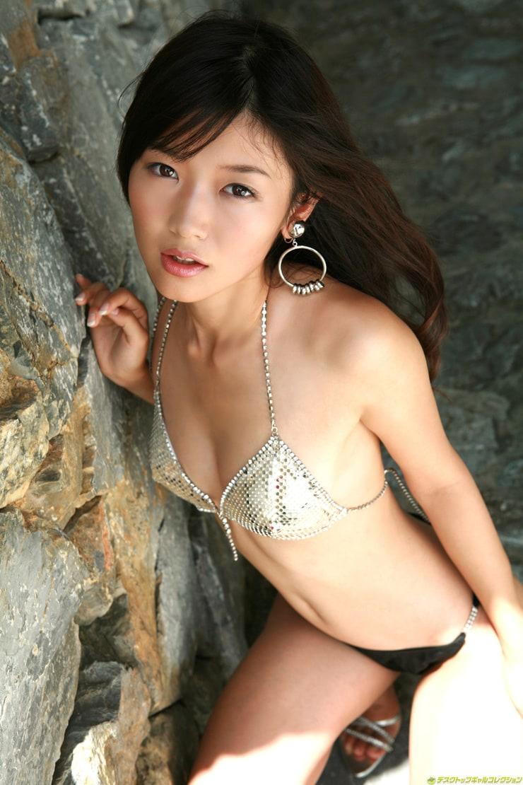 Noriko Show