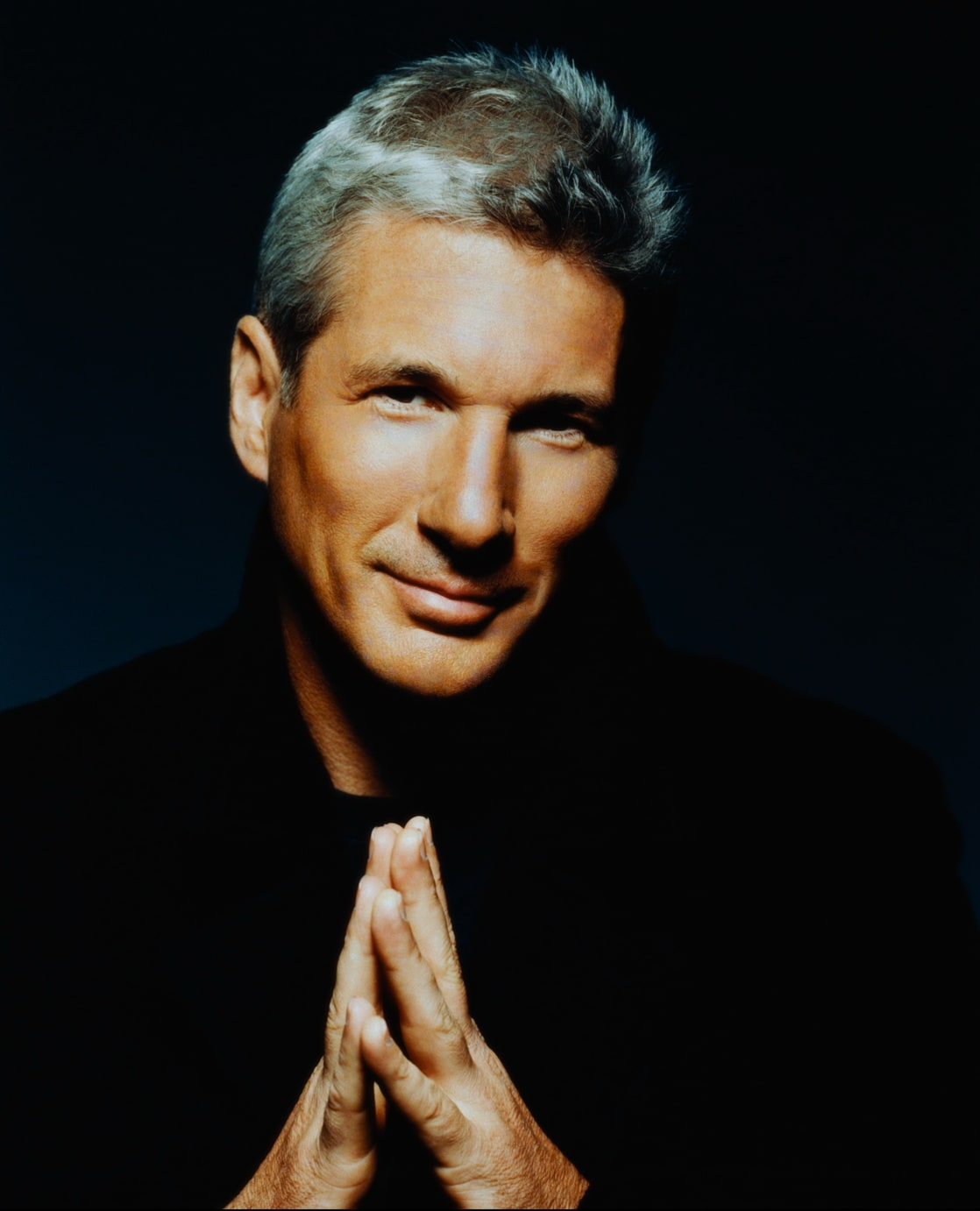 richard gere - photo #12