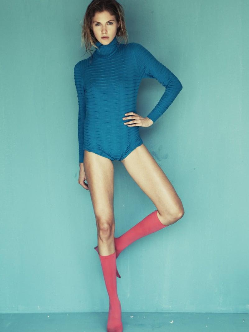 Bikini Sofia Forsman nudes (47 photo), Topless, Paparazzi, Selfie, legs 2019
