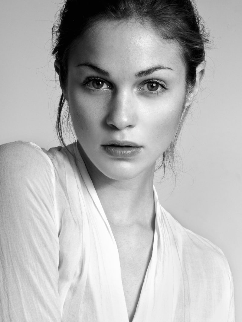 Sofia Forsman